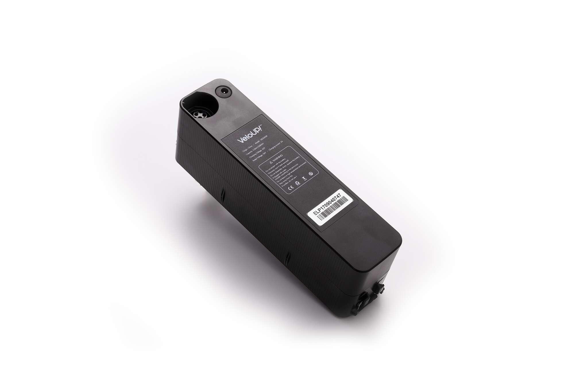 bateria2