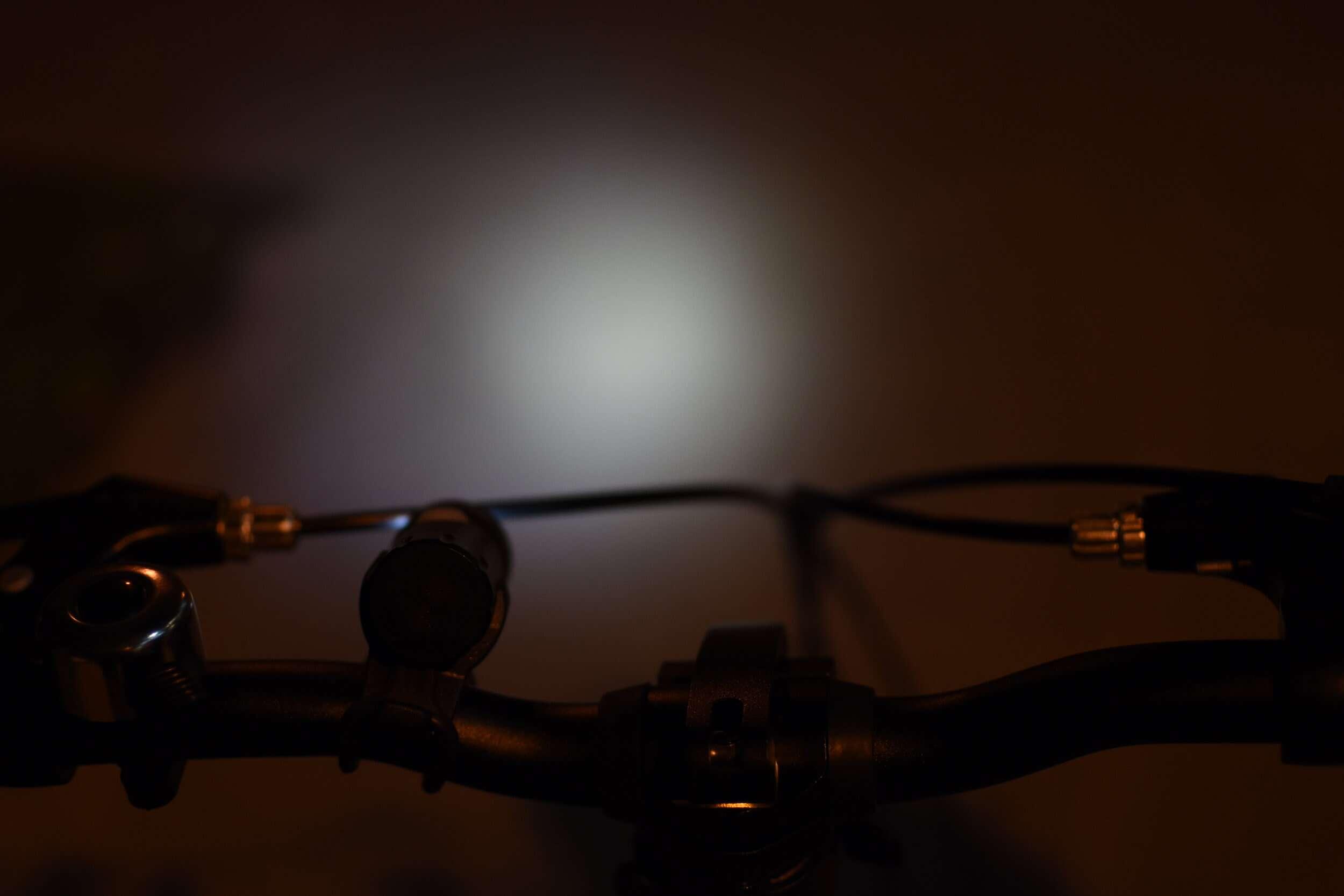 moon200--2